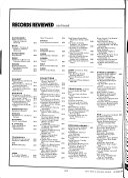 Hi-Fi News & Record Review