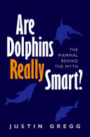 Are Dolphins Really Smart?