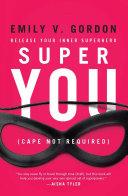 Super You Pdf/ePub eBook