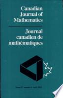1995 - Vol. 47, No. 4