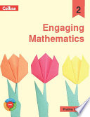 Engaging Mathematics Cb 2  19 20
