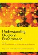Understanding Doctors  Performance