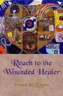 Reach to the Wounded Healer