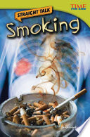 Straight Talk  Smoking