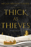 Pdf Thick as Thieves
