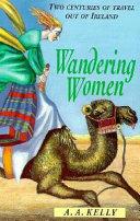Wandering Women