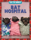 Bat Hospital