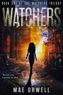 Pdf Watchers Telecharger