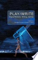 Play/Write