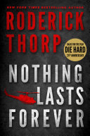 Nothing Lasts Forever (Basis for the film Die Hard) Pdf/ePub eBook