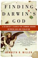 Finding Darwin s God