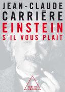 Einstein, s'il vous plaît Pdf/ePub eBook