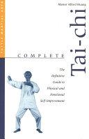 Complete Tai Chi