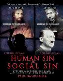 Human Sin Or Social Sin
