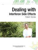 Interferon Side Effects  Patient Stories