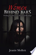 Women Behind Bars Book