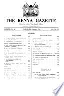 Sep 20, 1966