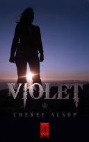Pdf Violet