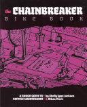 Chainbreaker Bike Book