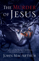 The Murder of Jesus Book PDF
