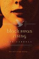 Pdf Black Swan Rising Telecharger