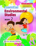 Essential Environmental Studies Class 2
