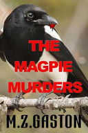 The Magpie Murders Book