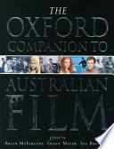 The Oxford Companion to Australian Film