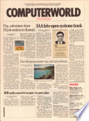 Mar 11, 1991