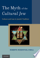 The Myth Of The Cultural Jew