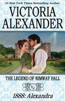 The Legend of Nimway Hall