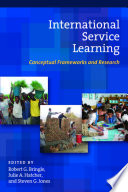International Service Learning