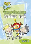 Key Comprehension New Edition Teacher s Handbook 4
