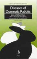 Diseases of Domestic Rabbits