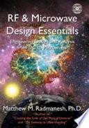 RF & Microwave Design Essentials
