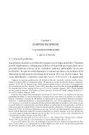 Tratado de derecho administrativo: Parte general