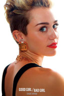 Miley Cyrus  Good Girl Bad Girl