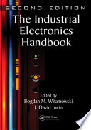 The Industrial Electronics Handbook   Five Volume Set