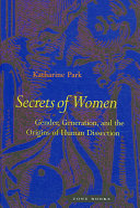 Secrets of Women Book PDF