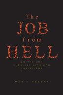 The Job from Hell Pdf/ePub eBook