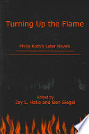 Turning Up the Flame