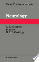 Case Presentations in Neurology