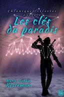 Pdf Les clés du paradis (Chroniques célestes – Livre I) Telecharger