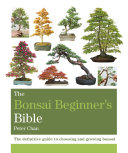 The Bonsai Bible