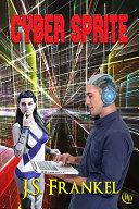 Cyber Sprite Pdf/ePub eBook