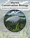 Marine Conservation Biology