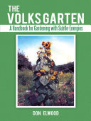 THE VOLKS GARTEN