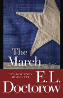 Pdf The March