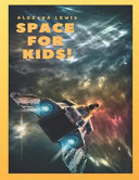 Space for Kids