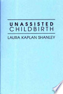 Unassisted Childbirth